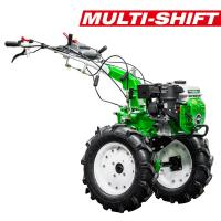 Мотоблок бензиновый Aurora COUNTRY 1100 MULTI-SHIFT